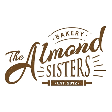 Almond Sisters Bakery $50 Gift Certificate