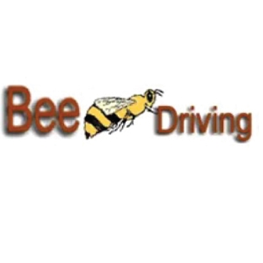 Bee Driving School $50 Gift Certificate