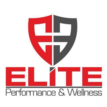 Elite Performance & Wellness $50 Gift Certificate