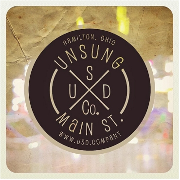 Unsung Salvage $25 Gift Certificate