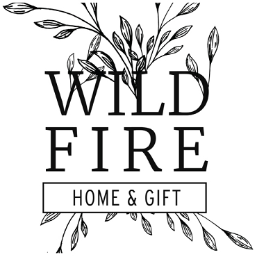 Wildfire Home & Gift $25 Gift Certificate