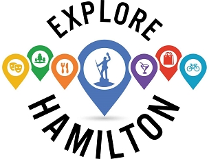 Greater Hamilton Chamber of Commerce
