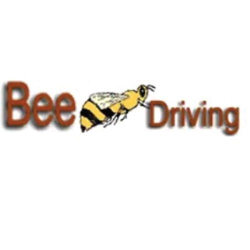 Bee Driving School $25 Gift Certificate