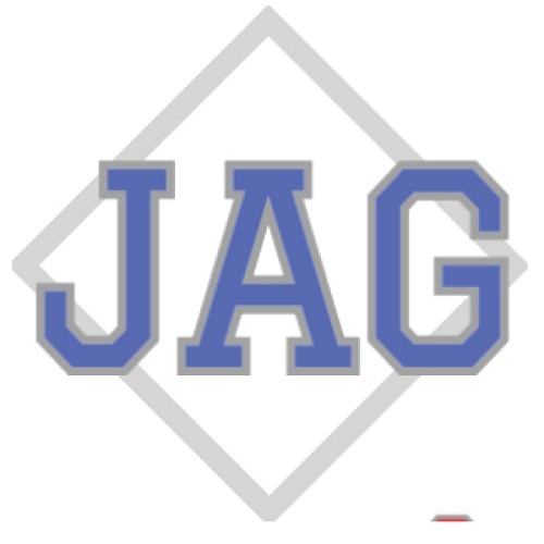 JAG Sporting Goods $50 Gift Certificate